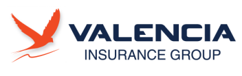 Valencia Insurance Group
