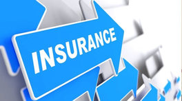 Insurance Products we sell - Valencia Insurance Group